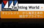 Yaching World